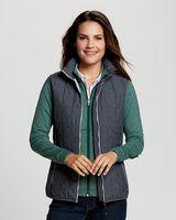 785436684-106 - Ladies' Cutter & Buck® Rainier Vest - thumbnail
