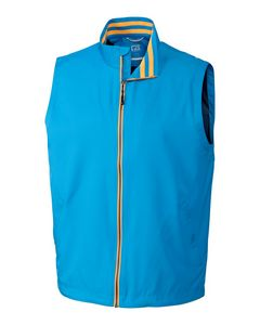 785706152-106 - Nine Iron Full Zip Vest - thumbnail