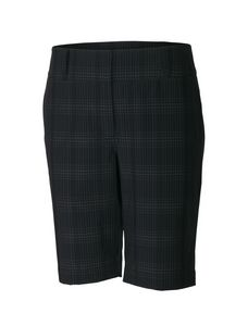 786247999-106 - CB DryTec Sarah Plaid Short - thumbnail