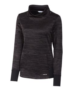 906129226-106 - Annika Direction Pull Over - thumbnail