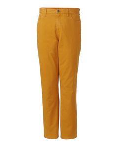 926128172-106 - Tristan Five Pocket Pant - thumbnail