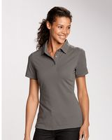 935260812-106 - Ladies' Cutter & Buck® Advantage Polo Shirt - thumbnail