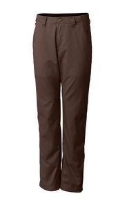 936127553-106 - Big & Tall Logan Twill Pant - thumbnail