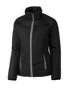 946249299-106 - Barlow Pass Jacket - thumbnail