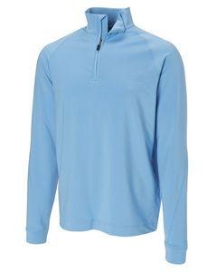 956127598-106 - CB DryTec Montlake Half Zip Fleece - thumbnail