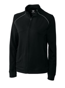 956288671-106 - CB DryTec Edge Full Zip - thumbnail