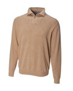 966130532-106 - Hightower Cotton Hybrid - thumbnail