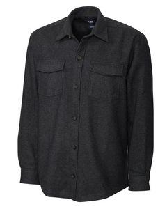976131790-106 - L/S Virany Shirt Jacket - thumbnail