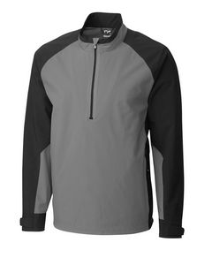 994494172-106 - CB WeatherTec Summit Half Zip - thumbnail