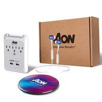106273774-142 - Tech Guru Gift Set - thumbnail