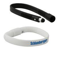 144173261-142 - Teramo Touch Screen Bracelet - thumbnail