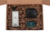 156375190-142 - Matador Adventure Gift Set - thumbnail