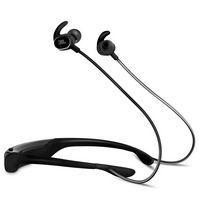 165038269-142 - JBL Reflect Response Wireless Sports Headphones - thumbnail
