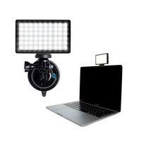 166340618-142 - Lume Cube Video Conference Lighting Kit - thumbnail