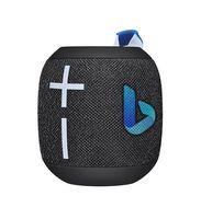 185374314-142 - Ultimate Ears® Wonderboom Bluetooth® Speaker - thumbnail