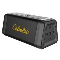 305806582-142 - iLuv AudMini Plus IPX5 Water Resistant Bluetooth Speaker - thumbnail