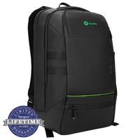 315561031-142 - Targus 15.6 Balance Ecosmart® Backpack - thumbnail