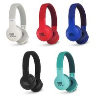 325373901-142 - JBL Wireless On-Ear Headphones - thumbnail