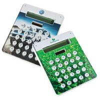 332893427-142 - Brand It! Solar Calculator - thumbnail