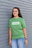 336338924-142 - Patriot United Crew Neck T-Shirt - thumbnail