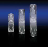 363686922-142 - Shield Award - Small - thumbnail