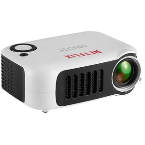 376498993-142 - Minolta MN630 Portable Compact Mini Projector - thumbnail