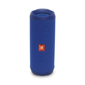 395374684-142 - JBL Flip 4 Waterproof Bluetooth® Speaker - thumbnail