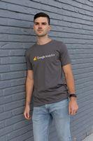 396341611-142 - Patriot United Crew Neck T-Shirt - thumbnail