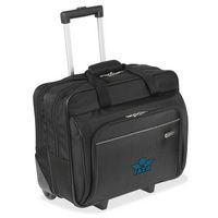 525197482-142 - Targus 16'' Rolling Laptop Case - thumbnail