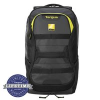 """535811044-142 - Targus 15.6"""" Work + Play Fitness Backpack - thumbnail"""