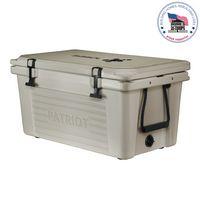 545885879-142 - Patriot 50QT Sand Cooler - thumbnail