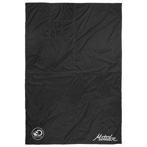 546509668-142 - Matador 3.0 Pocket Blanket™ - thumbnail