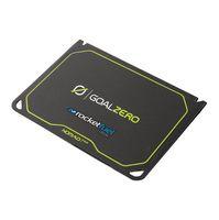 575643620-142 - Goal Zero Nomad 7 Plus Solar Panel - thumbnail