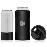 736485747-142 - BruMate Hopsulator TRiO, 3-In-1 Can-Cooler BruMate Hopsulator TRiO, 3-In-1 Can-Cooler - thumbnail