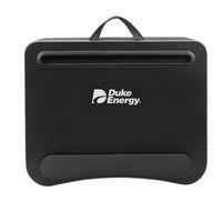 746425416-142 - LapGear Smart-E Memory Foam Lap Desk - thumbnail