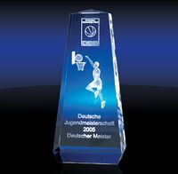 753149571-142 - Trophy Award (Large) - thumbnail