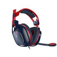 766160734-142 - Astro A40 TR Gaming Head - thumbnail