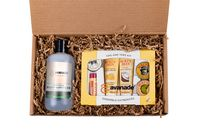 916294437-142 - Self Care Gift Set - thumbnail