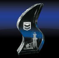 923149564-142 - Victory Award (Large) - thumbnail