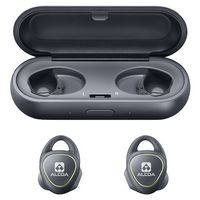 925269753-142 - Samsung Gear IconX Wireless Earbuds - thumbnail