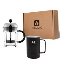 926490224-142 - Coffee Lover Gift Set - thumbnail