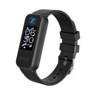 935587513-142 - 3Plus HR+ Smart Activity Band - thumbnail