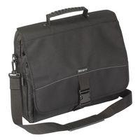 """944956453-142 - Targus 15.6"""" Messenger Laptop Case - thumbnail"""
