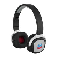 945148017-142 - Roboz™ Wireless Headphones - thumbnail