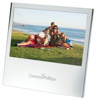 973147836-142 - Argos Photo Frame - thumbnail
