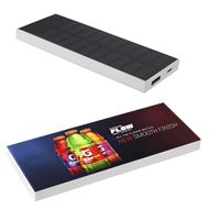 975404630-142 - SolarBar Power Bank 3000mAh - thumbnail