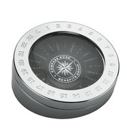 99696541-142 - Discovery World Timer/ Magnifier & Paperweight - thumbnail