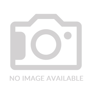 743465915-816 - The Cosmopolitan Gift Tower w/ Chocolate Pretzels & Cashews - Black - thumbnail