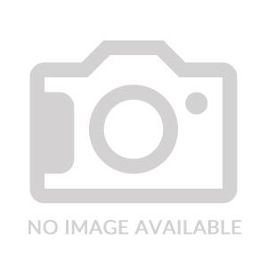 """784007316-816 - Vinyl Badge Pouch 8""""x4"""" - Blank - thumbnail"""
