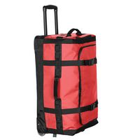 104207238-109 - Gemini Waterproof Rolling Bag (Large) - thumbnail